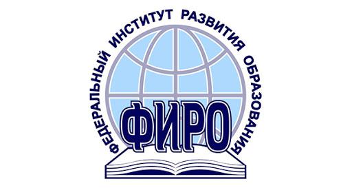 ФГОС и проф.стандарт